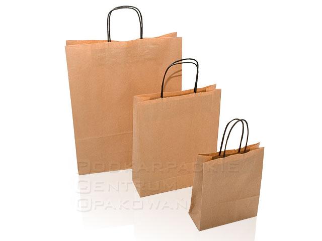 8cabf04bdde20 Galeria zdjęć - torby reklamowe, torebki papierowe, pudełka ...