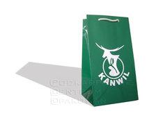 Torby reklamowe z logo firmowym